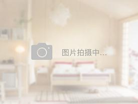 保利叶上海(联杨路1078弄) 3室 2厅 84.77平米